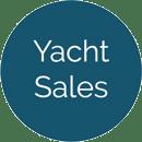 yacht-sales