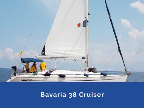 bavaria-38-cruiser-thumbnail2