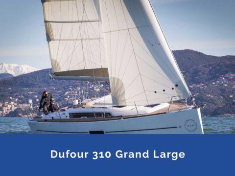 dufour-310-grand-large-thumbnail-4
