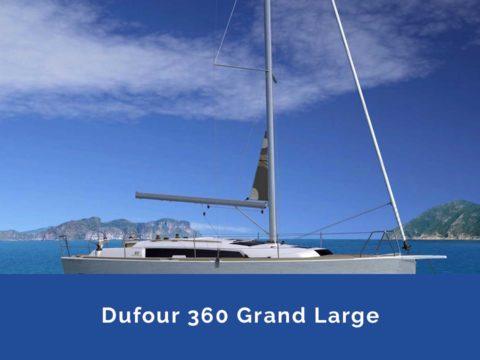 dufour-360-grand-large-thumbnail2