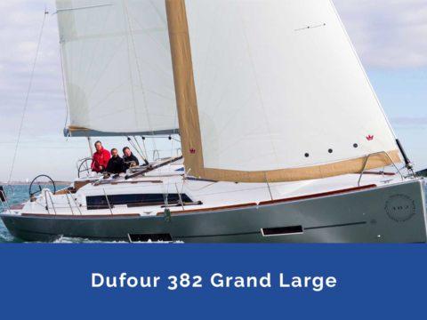 dufour-382-grand-large-thumbnail2