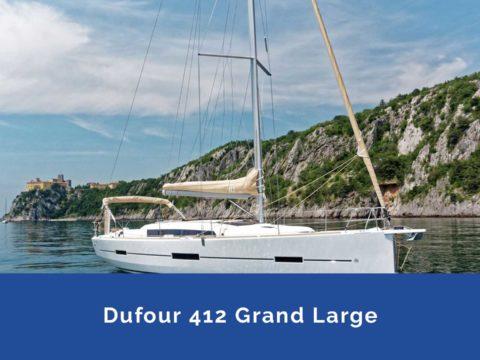 dufour-412-grand-large-thumbnail2