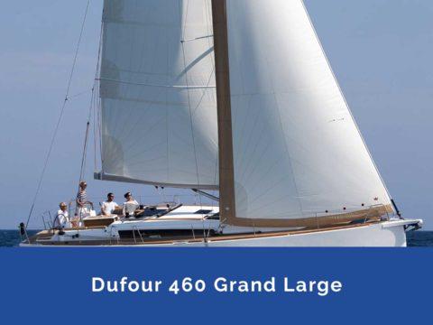 dufour-460-grand-large-thumbnail2