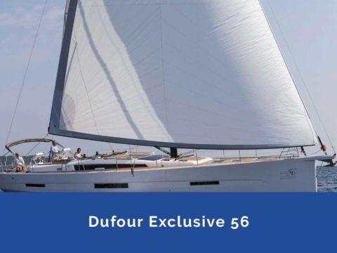 dufour-exclusive-56-thumbnail2